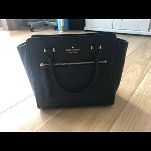 Kate Spade Small Allyn Chester Street